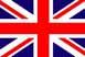 英国龙8娱乐最新网址