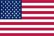 美国龙8娱乐最新网址