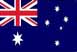 澳大利亚龙8娱乐最新网址