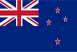 新西兰龙8娱乐最新网址