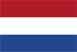 荷兰龙8娱乐最新网址