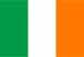 爱尔兰龙8娱乐最新网址