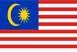 马来西亚龙8娱乐最新网址