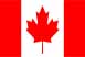 加拿大龙8娱乐最新网址